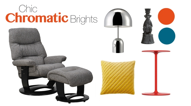 blog_2017-brights